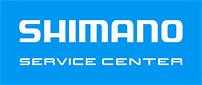 SPORT-PROFIT |Shimano-Service-Center